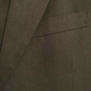Jos. A. Bank Suits & Blazers - JOS A BANK TRAVELERS COLLECTION 41R Blazer